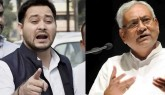 Nitish Kumar Has Already Lost Election: Tejashwi Y