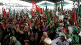 Farmer Protests: Farmer Unions Say They Will March