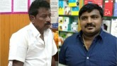Tuticorin: Four More Policemen Arrested In Father-