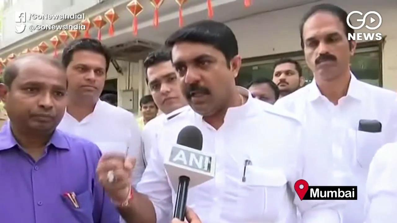 Goa Forward Party: Maha Vikas Aghadi Should Extend