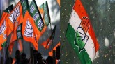 Congress Averts Rajasthan Crisis; BJP-Led Manipur
