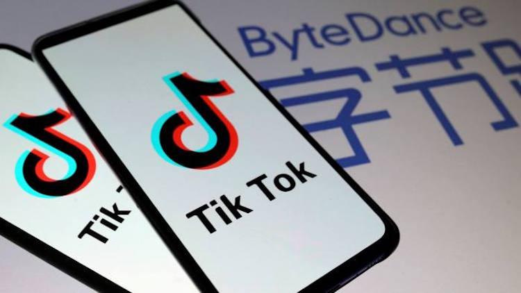 After India, US To Ban TikTok