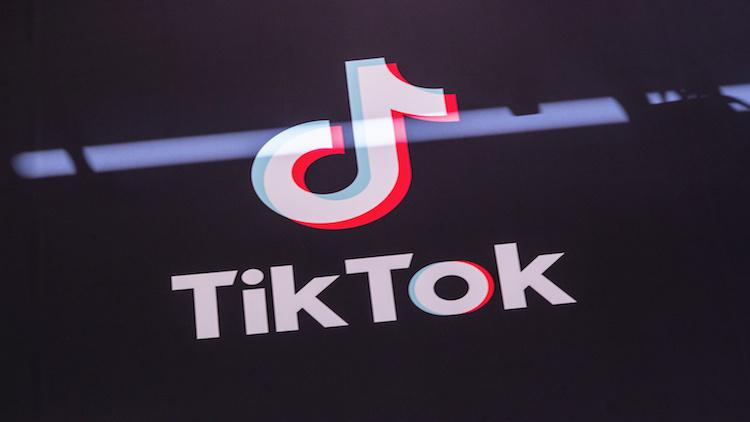 WHO Joins TikTok To Tackle Misinformation On Coron