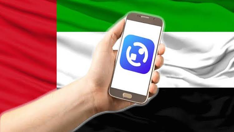 Google, Apple Remove UAE's 'ToTok' App After Spyin