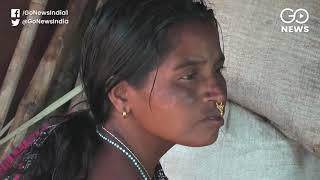 Sharad Pawar Seeks UN Declaration For Tribals As I