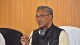 Four Uttarakhand Districts Including Dehradun To G