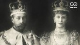 The Story Of King George V Coronation When Delhi B