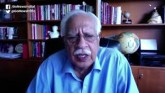 'India Needs To Be Watchful': Strategic Expert Jay
