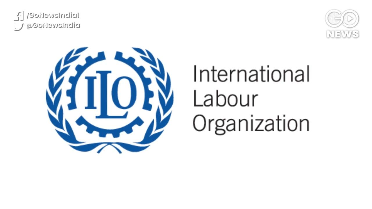 Half of Global Workforce Risk Losing Livelihoods