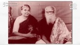 Why Is Periyar Important? GoNews Special On His De