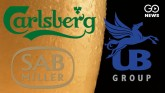 3 Beer Companies Colluded To Dupe Indian Customers