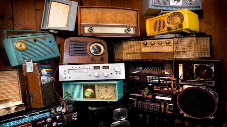 World Radio Day Celebrations To Promote Radio And