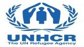 UNHCR Afghanistan Refugees Statement