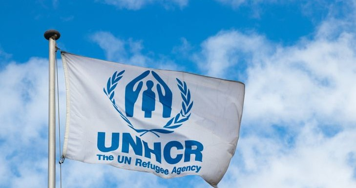 UNHCR Moves SC Over CAA, India Says Internal Matte