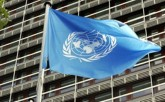 'Unwarranted': India Slams UN Official's Remark On