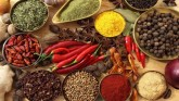 Driven By Robust Demand For Spices, India Regainin