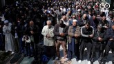 France Passes Bill To Protect 'Muslims From Extrem
