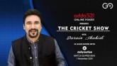 IPL 2020 Match 52: CSK Vs KXIP Playing 11, Predict