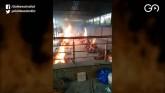 COVID-19: Delhi Crematoriums Overwhelmed
