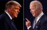 US Election: Second Presidential Debate Cancelled
