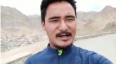 People of Leh-Ladakh accuse media and government o