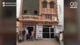 Rajasthan Hospital Whatsapp Chats Denying Muslims