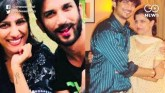 Sushant Singh's Family Trapped In His Death Ca
