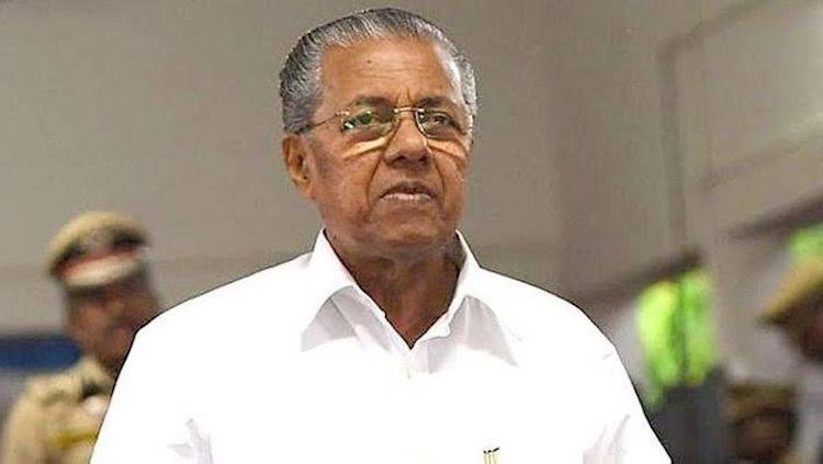 Kerala Assembly Passes Anti-CAA Resolution