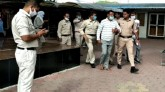 UP Gangster Vikas Dubey's Arrest Marred By Controv