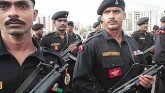 66,043 Police Personnel Deployed To Protect 19,467