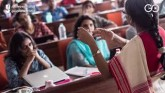 Delhi Cancels Exams For Diploma Courses, Students