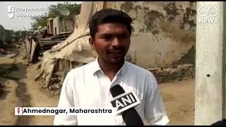 Maharashtra Village Takes Stand Against NRC