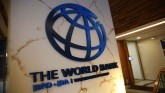 Pandemic Fallout: India To Suffer Worst Economic P