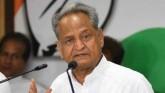 Ahead Of Diwali, Rajasthan Govt Bans Sale Of Firew