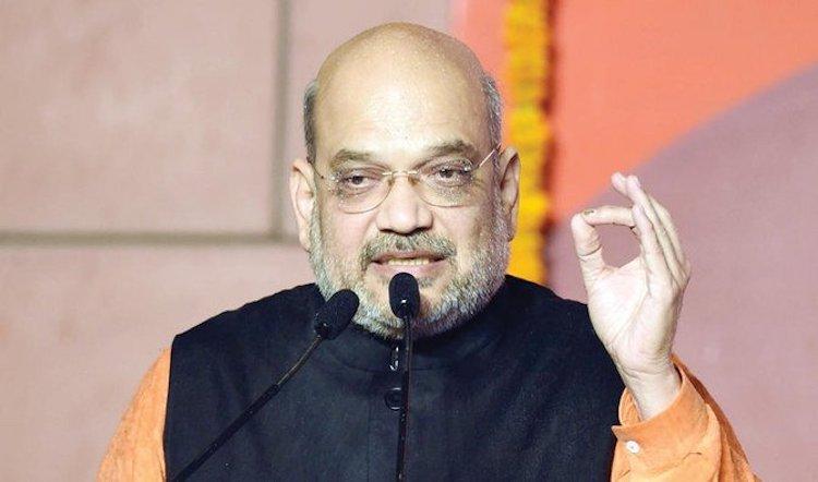 After Bihar, Andhra Pradesh is also against NPR, C