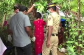 Kerala: student of ninth commits suicide after bei