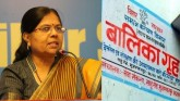 Bihar Polls: Muzaffarpur Shelter Home Accused Find
