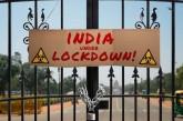 Lockdown extended till 30 June, preparations to op
