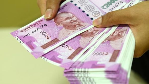 Foreign investors are also leaving India, with 36