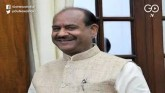 Parliament's Monsoon Session Likely To Commence Fr