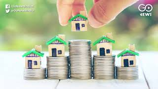 Does The Loan EMI Moratorium Benefit Customers?