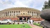No Hard Copies Of Ordinances For MPs During Parlia