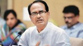 Govt Jobs To Be Reserved For State's Youth: MP CM