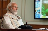 Ladakh face-off: PM convenes all-party meeting on