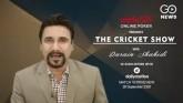 IPL 2020: Royal Challengers Banglore Vs Mumbai Ind