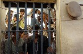 Jails Across India Massively Overcrowded: NCRB