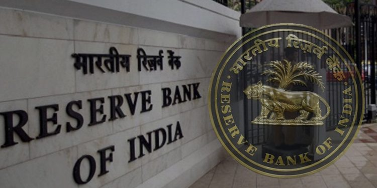Indians Sent More Money Abroad in May than April D