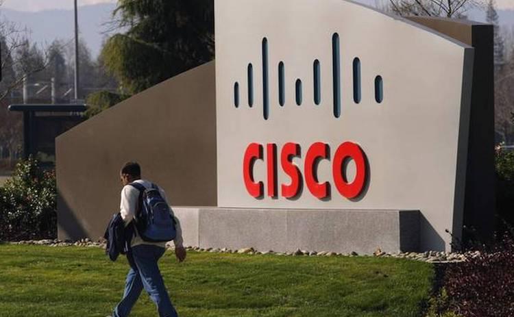 California State Files Case Against Cisco Over Cas