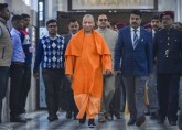 Petitioner In Adityanath Hate Speech Case Sentence