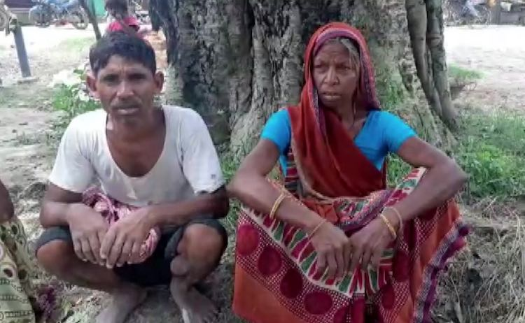 Bihar: Health Mission Scam Detected; 65-Yr-Old Sho